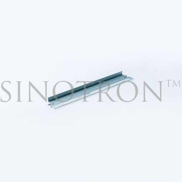 CANON IR1018 CLEANING BLADE (MECOP PRO)