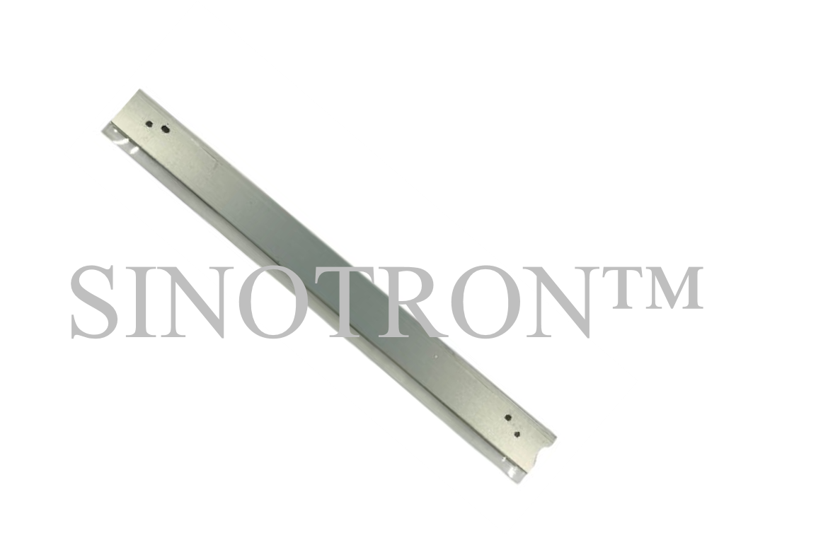 XEROX DC286 CLEANING BLADE