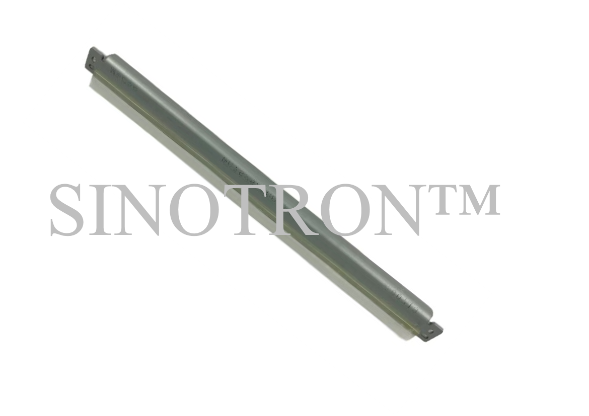 XEROX WC7525 CLEANING BLADE