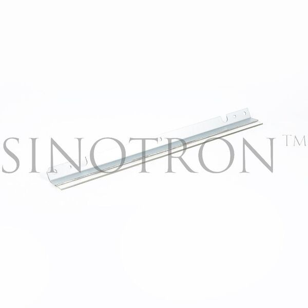 SHARP SF2022 CLEANING BLADE