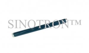 CANON IR2016 DRUM