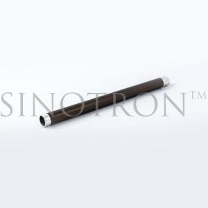 SHARP AR161 UPPER ROLLER (MECOP PRO)